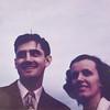 Half A Century and Happy - Hensler