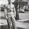WWII vet Richard Martin