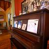 Cole Porter House Peru