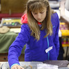 Prehistoric to Historic Artifacts Exhibition