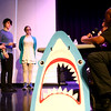 Shark Tank Maplecrest MS