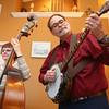 Hoosier String Players