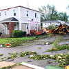 Tornado Thursday