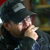 Smokey Bone's Tobacco