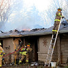 Miami County Fire