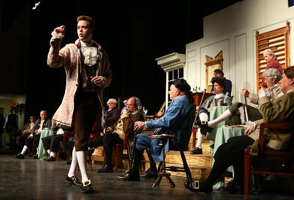 1776 dress rehearsal