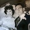 Half A Century and Happy - Maieron