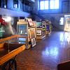 Peru Art Gallery