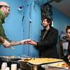 Mac & Cheese Showdown