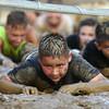Miami County Mud Run
