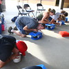 CPR Jackrabbit Training