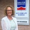 Shelter Ins - Richardson