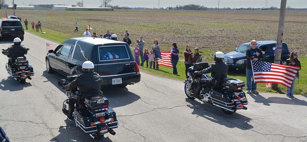 NWS-PT0330160Deputy Koontz Funeral22.jpg