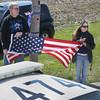 NWS-PT0330160Deputy Koontz Funeral18.jpg