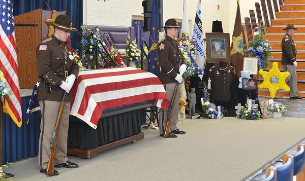 NWS-PT0330160Deputy Koontz Funeral05.jpg
