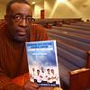 Pastor Lonnie Anderson