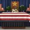 NWS-PT0330160Deputy Koontz Funeral04.jpg