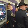 NWS-PT0330160Deputy Koontz Funeral02.jpg