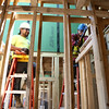 Apperson Way Apartments Construction