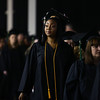 Ivy Tech graduation on Saturday, May 7, 2016.<br /> Kelly Lafferty Gerber | Kokomo Tribune