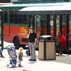 City-Line Trolley