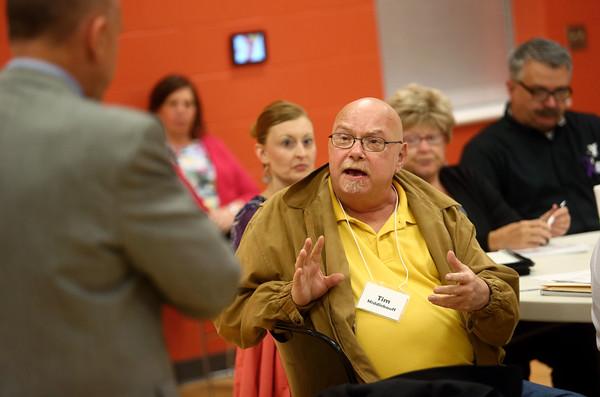 Walkability-Advocates for Livable Communities