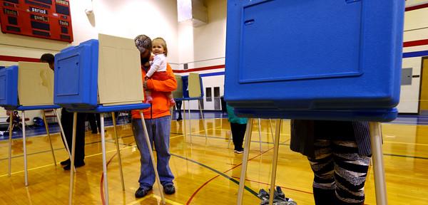 Voting Rokita