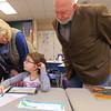 Tipton School Tour