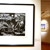Misch Kohn - IUK Art