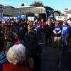 Democratic Rally