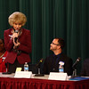 Howard County debates