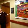 Community Howard Joint Health Facility
