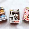 Kokomo Toys<br /> Kelly Lafferty Gerber | Kokomo Tribune