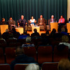 County Candidates