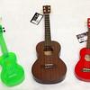Sound of Music<br /> Kelly Lafferty Gerber | Kokomo Tribune