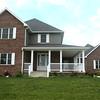 6072 Bluegrass Rd
