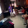 9-11 in Schools