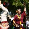 Day of Change Renaissance Faire