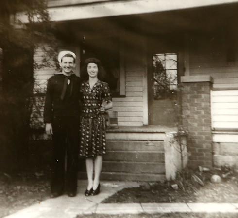 Half A Century and Happy- Slane