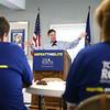Todd Rokita Senate bid