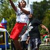 Mo Boy Summerfest