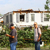 Tornado 1st year