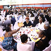 Carver Center 70th celebration