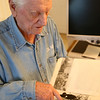 Jim Stidham WWII