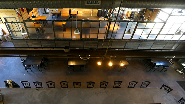 Kopacetic Beer Factory