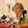 The last day of the Winter Farmers' Market on Saturday, December 16, 2017.<br /> Kelly Lafferty Gerber | Kokomo Tribune