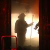 Fatal Fire N Morrison