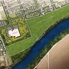 Riverview Landing Project Peru