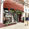 Jitterbug and Co. will be expanding to include a deli next spring.<br /> Kelly Lafferty Gerber | Kokomo Tribune