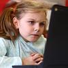 Tipton coding class